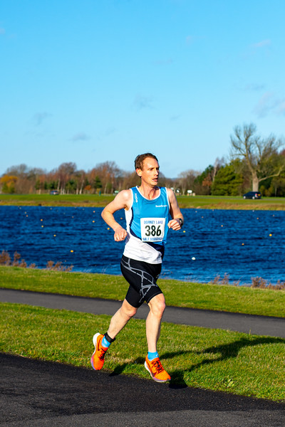20191214--Windsor Winter Half, 5k, 10k, 15k-0422.jpg