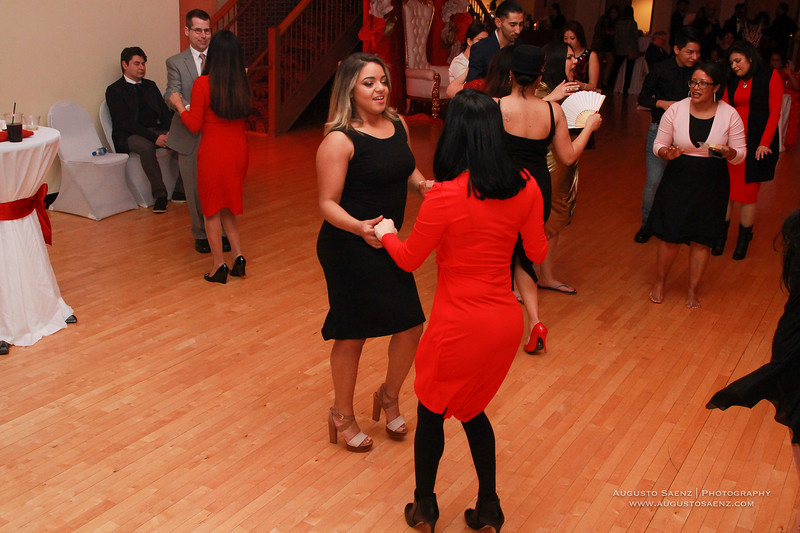 Latina Mentoring Academy X Aniversary-0584.jpg