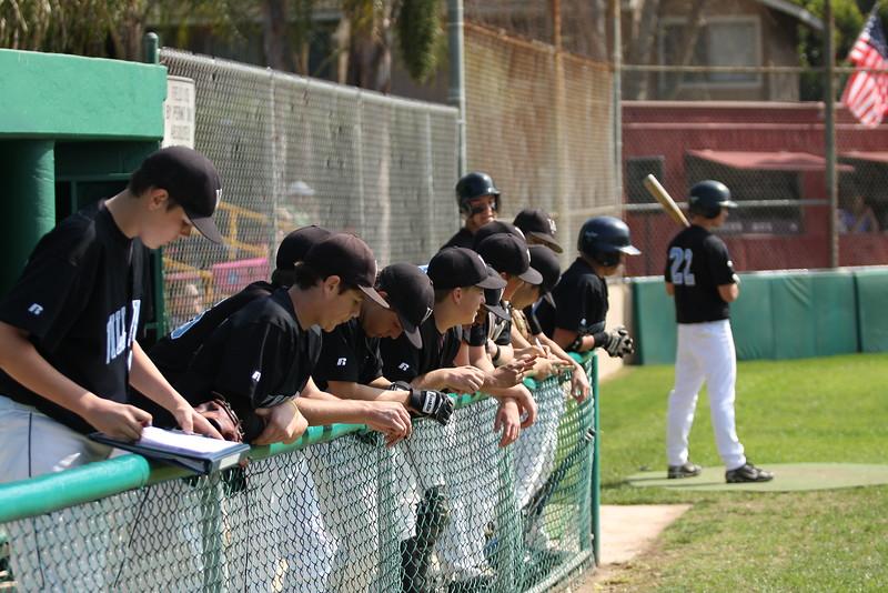 BaseballBJV032009-6.JPG