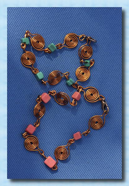 hand made jewellery 1.JPG