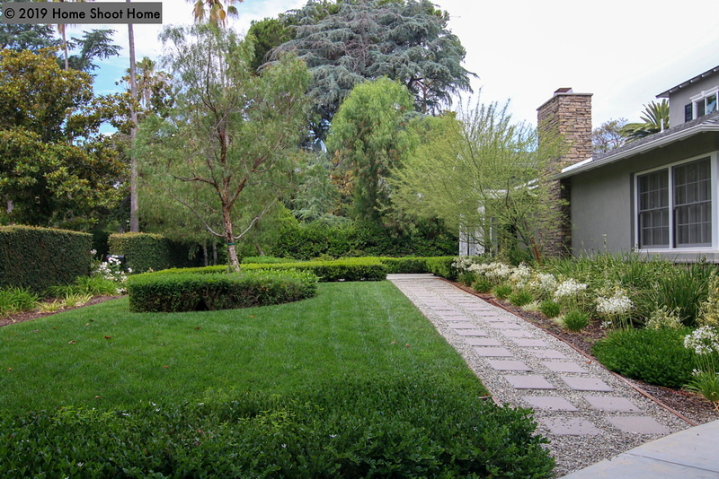 2931_69front-lawn-side-view.jpg