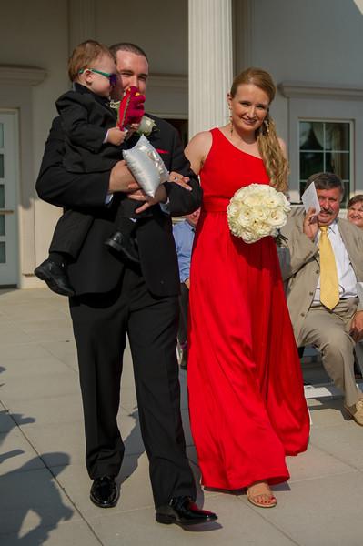 AllieMatt Wedding-9227.jpg
