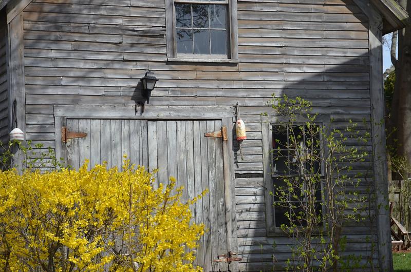 Boston 2012 120414-0803.JPG