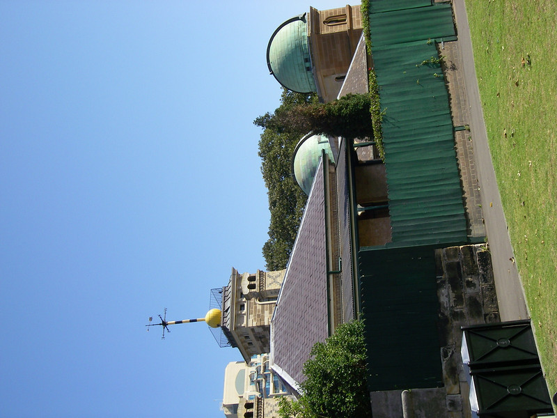 Sydney 027.JPG