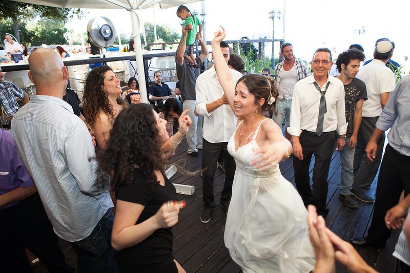 M&G wedding-2559.jpg