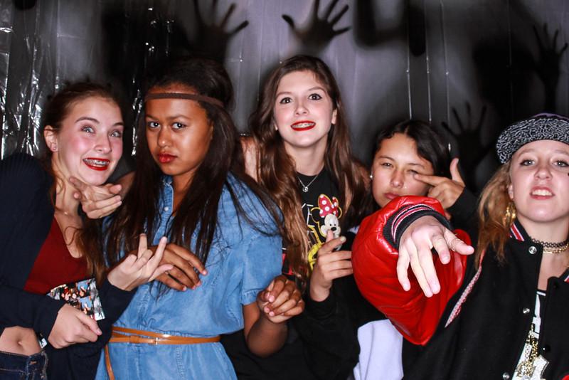 SocialLight Denver - Insane Halloween-63.jpg