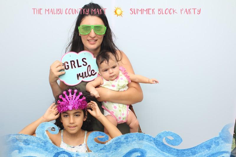 Malibu_Country_Mart_Block_Party_2018_Prints00008.jpg