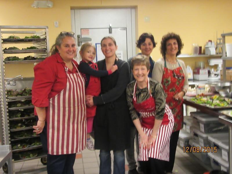 2015-12-08-Philoptochos-Christmas-Luncheon_003.JPG