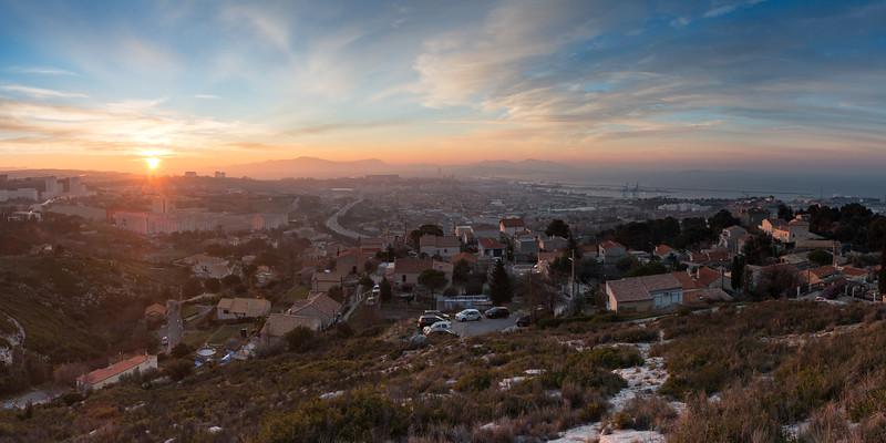Marseille-verduron-panorama-5D3_9972.jpg