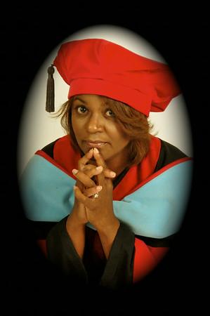 Dr.Tanya Adams