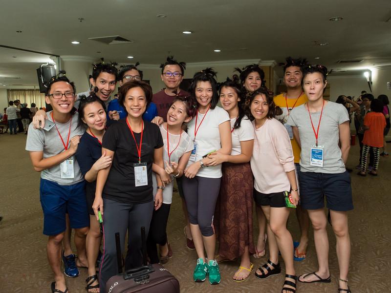 fcc_2017_family_camp-171.jpg