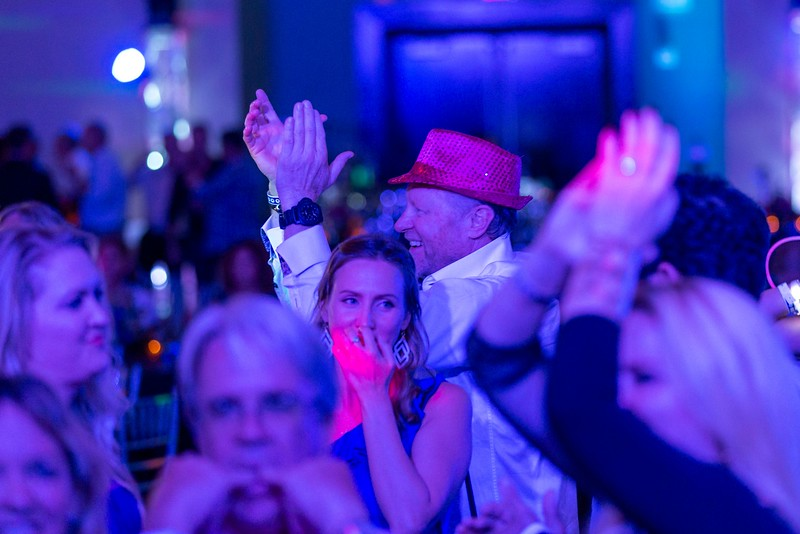 2019_11_Yachtail_Party_01828.jpg