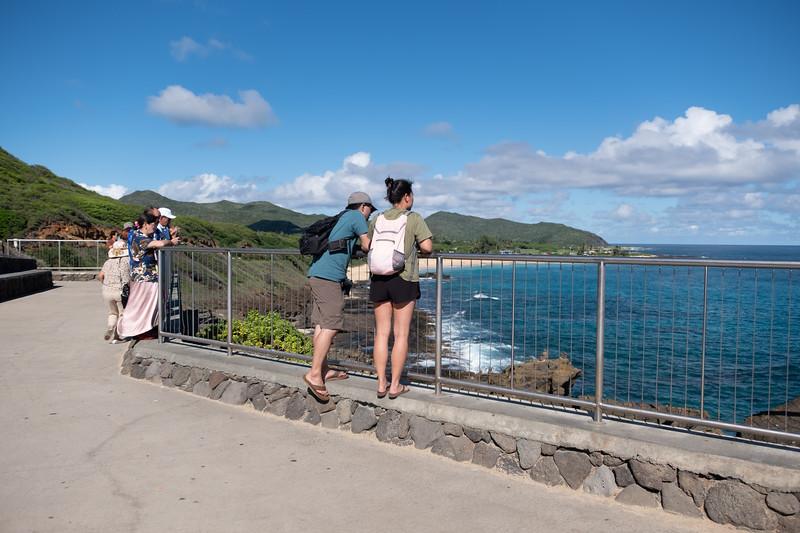 Hawaii-KAYO-141.jpg
