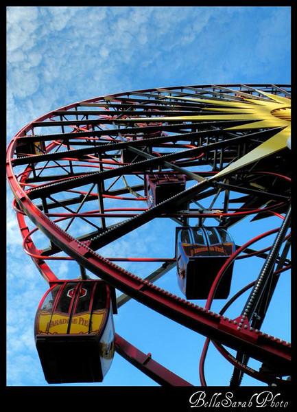 wheel2 (Large).jpg