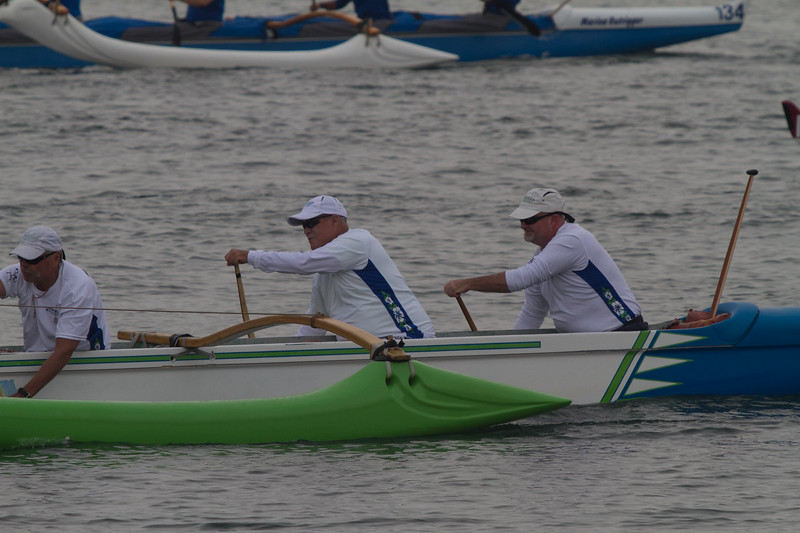 Outrigger_IronChamps_6.24.17-133.jpg