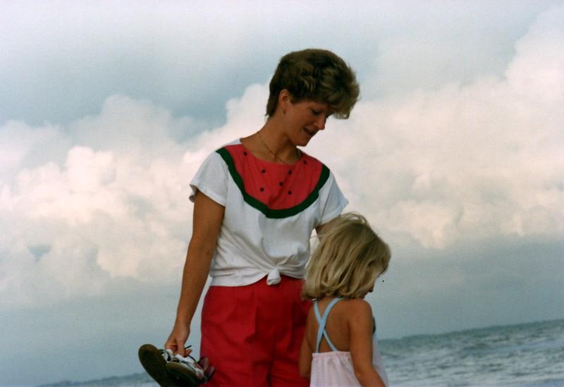 1986_August_First_Day_of_School,_Summer_fun_0013_a.jpg