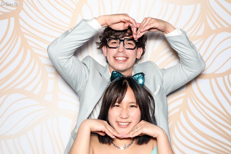 LOS GATOS DJ & PHOTO BOOTH - Christine & Alvin's Photo Booth Photos (lgdj) (24 of 182).jpg