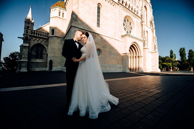 Maria & Vasile a-9.jpg