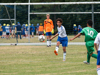 SoccerVsPhillips