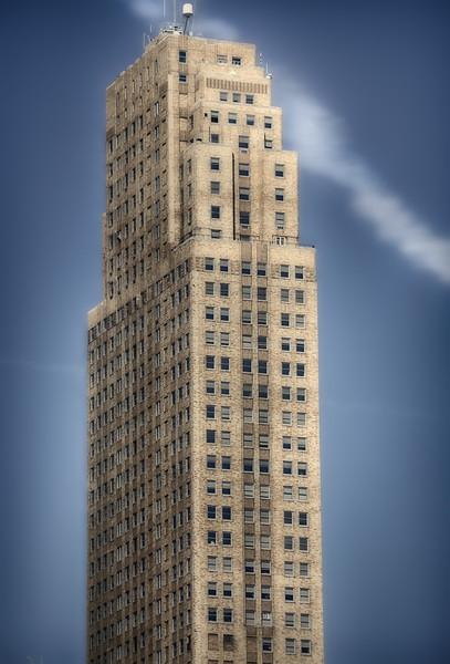 Crew Tower.jpg