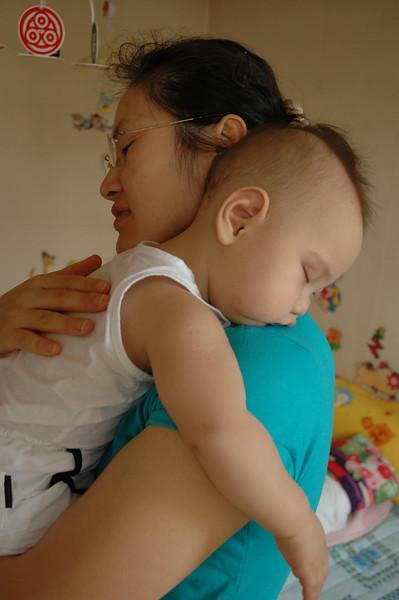 Iain and MiJung000113.JPG