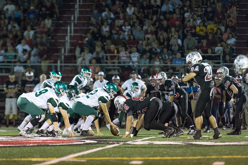 Wk5 vs Antioch September 23, 2017-109.jpg