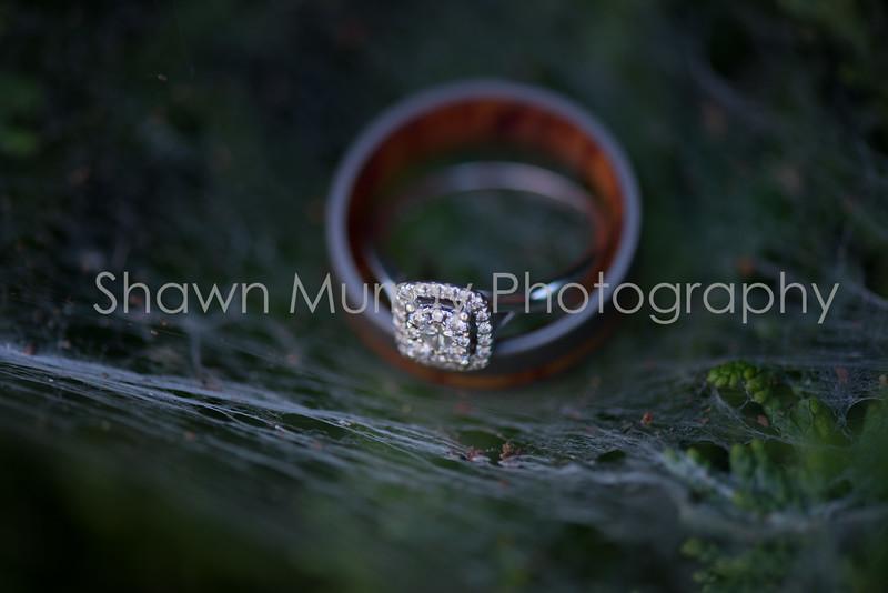 0357_Megan-Tony-Wedding_092317.jpg