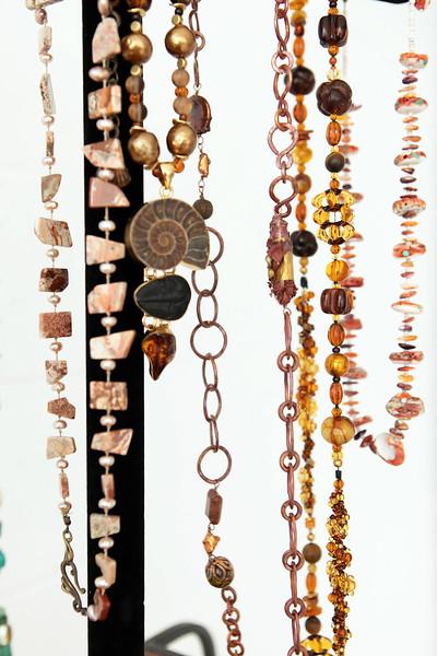 Diva Beads-8872.jpg