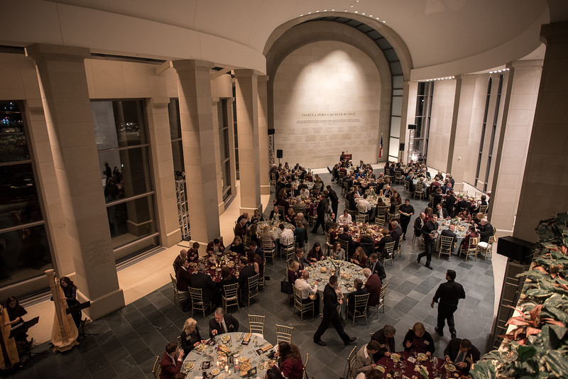 Texas A&M Foundation Legacy Society-58.jpg