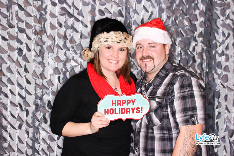 red-hawk-2017-holiday-party-beltsville-maryland-sheraton-photo-booth-0214.jpg
