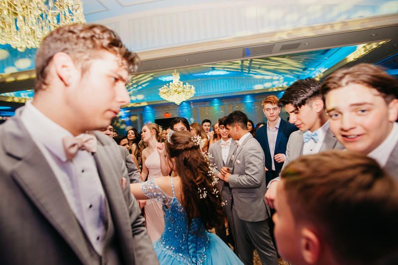 First Dance Images-570.jpg