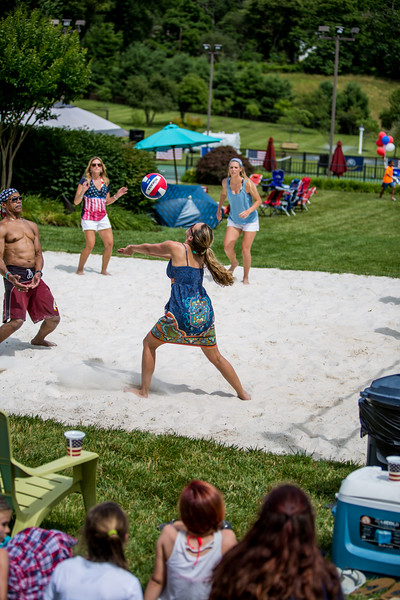 7-2-2016 4th of July Party 0184.JPG