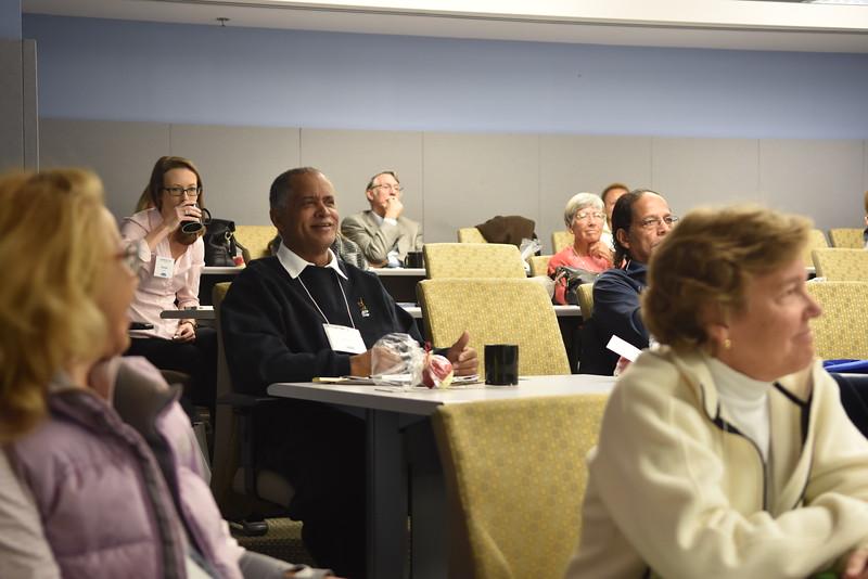 2015 USTA Mid-Atlantic Annual Meeting (197).JPG