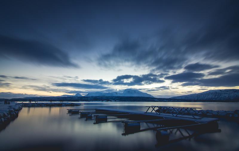 Tromso_08.jpg