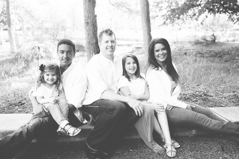 Wallum Family ~ 5.2015-0123.jpg