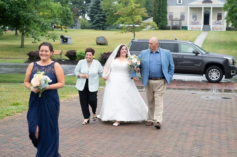 Schoeneman-Wedding-2018-041.jpg