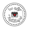 LEP-Logo.png