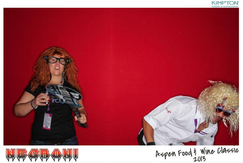 Negroni at The Aspen Food & Wine Classic - 2013.jpg-142.jpg
