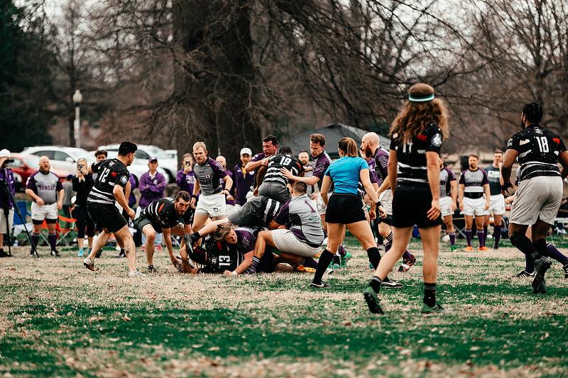 Rugby (ALL) 02.18.2017 - 100 - FB.jpg