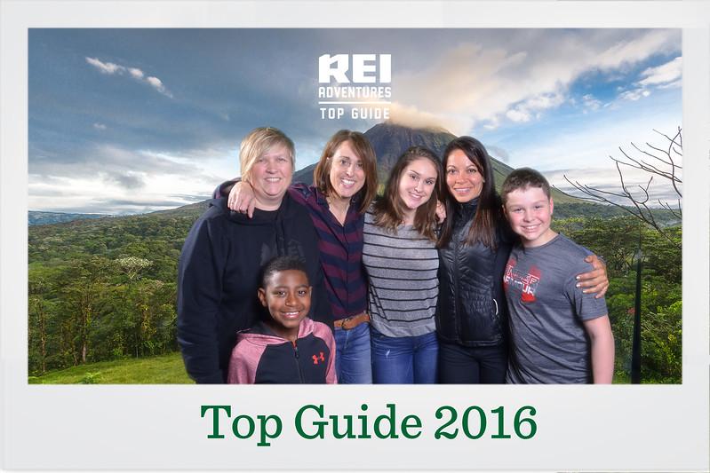 REI Top Guides_0045.jpg