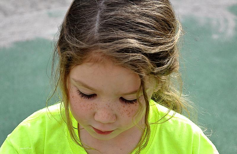 freckle nose 3-29-2013.jpg