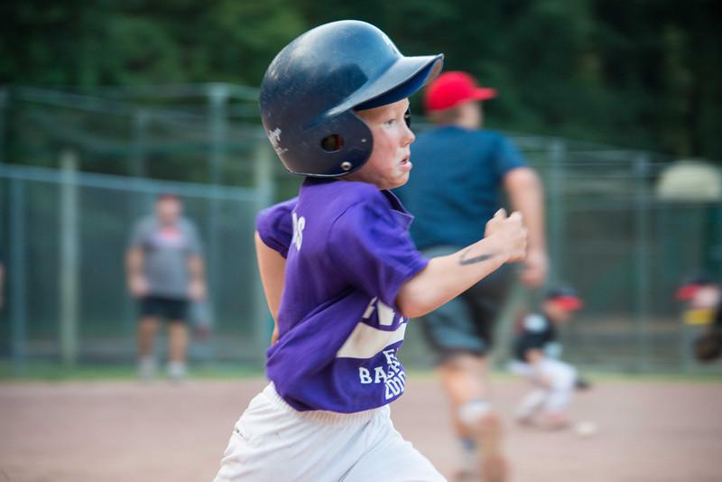 NYO Express Baseball-60.jpg