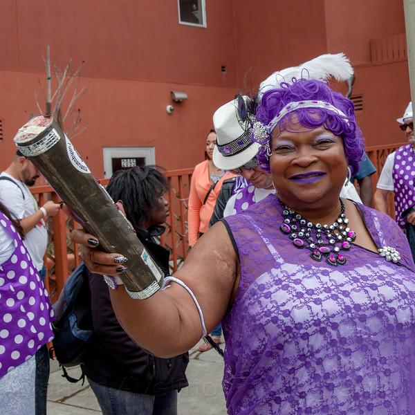 150524 SF Carnaval -394.jpg