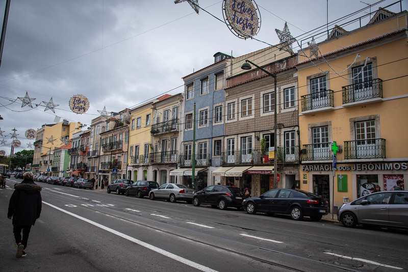 Lisbon-100.jpg