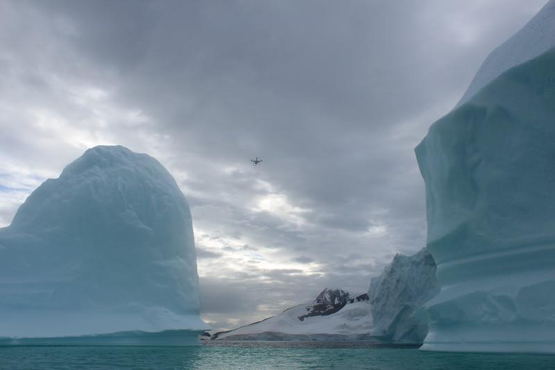 Antarctica 239.JPG