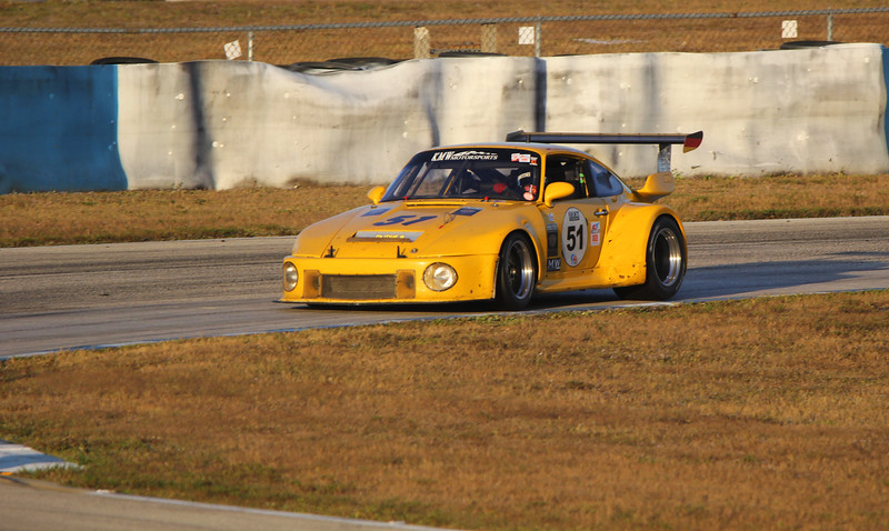 HSR-SebClassic-12-3-16_0003-#51-Porsche.jpg