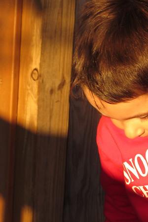 11-05 KidsGrove