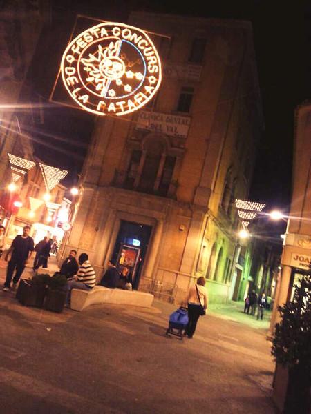 Ratafia Festival sign 2.jpg