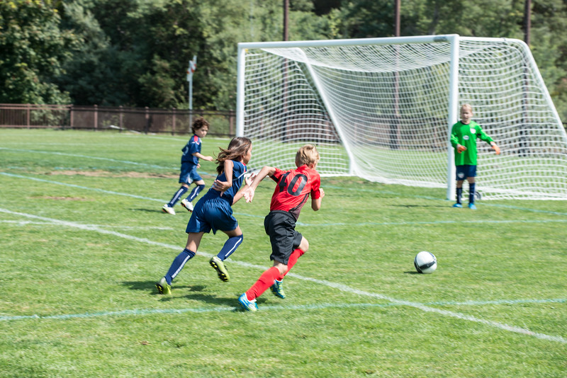 Soccer-17.jpg