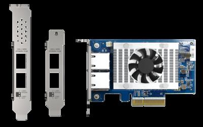 QXG-10G2T-X710
